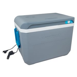 Chladící box Powerbox Plus 36L 12/230V CAMPINGAZ 2000030254