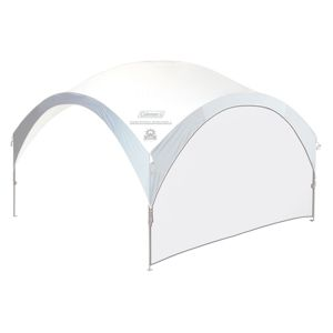 "FASTPITCH™ SHELTER Suwall ""L"" Coleman 2000032025"