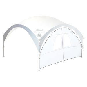 "FASTPITCH™ SHELTER  Sunwall Door ""XL"""