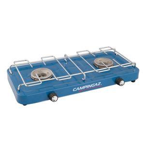 Dvouplotýnkový vařič BASE CAMP™