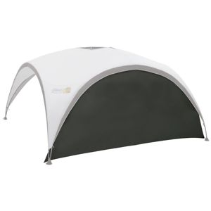 "EVENT SHELTER Suwall ""XL"" Coleman 204128"