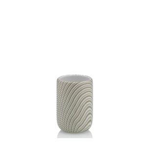Pohár MOREAU keramika