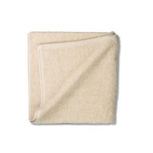 Osuška LADESSA 100% bavlna, písková 70x140cm