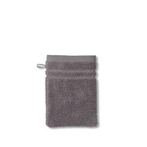 Žínka LEONORA 100% bavlna, kašmírová 15x21cm