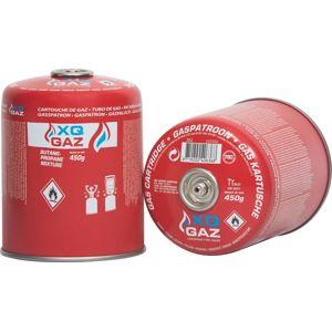 Kartuše plynová propichovací 450 g