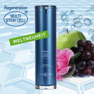 Krém regenerační 24 h Regeneration Multi Stem Cell Cream