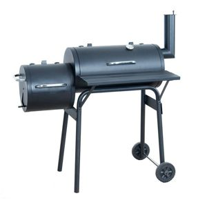 Gril BBQ small